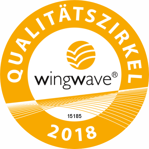 wingwave®