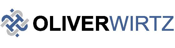 OLIVERWIRTZ